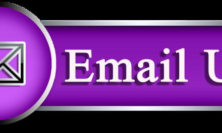 Die richtige Kombination aus Telemarketing & E-Mailings