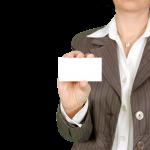 Adressen kaufen für Direktmarketing