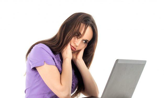 Diese Wahrheit über Newsletter Software sollten Sie kennen… Klick-Tipp Erfahrungen