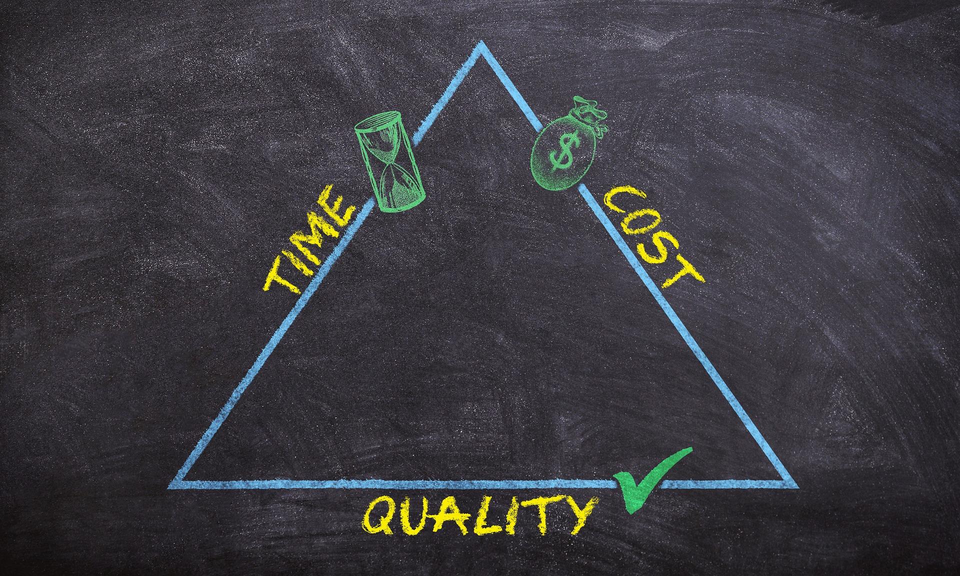 Kundengewinnung Marketingstrategie, Tipps für neue Möglichkeiten in Kombination mit dem Internet.