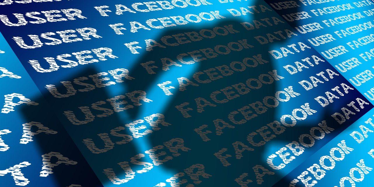 Facebook Meisterkurs von Said Shiripour & Jakob Hager, Facebook Werbung Ads Kosten, Facebook Werbeanzeigen