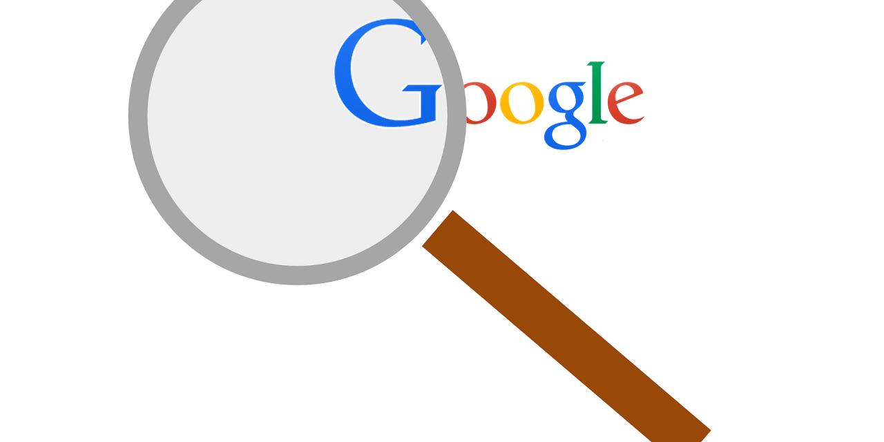 Google Konforme Templates, Google Konforme Templates erstellen