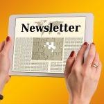 top-fehler-im-email-marketing