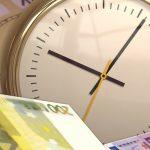 Mindestlohn im Call Center: Verdient der Call Center Agent zu wenig?