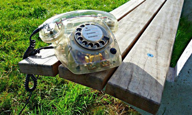 Firmenadressen kaufen Erfahrungen – Ist adressen kaufen für Direktmarketing sinnvoll?