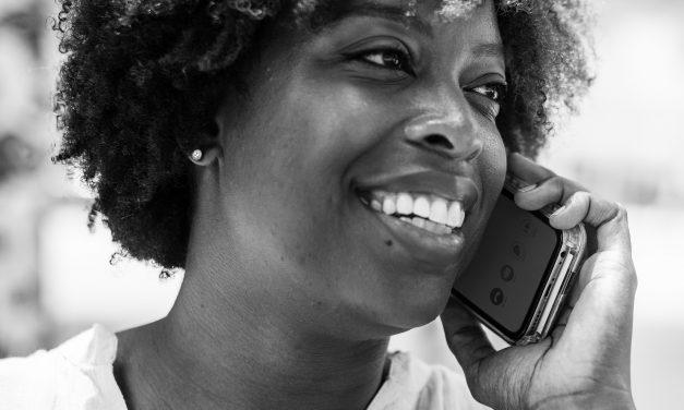 Telefonakquise Tipps: Die 3 häufigsten Einwände in der Kaltakquise B2B