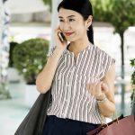 Telefonakquise Tipps Teil 2: Das Prinzip der Einwandvorwegnahme! 💥