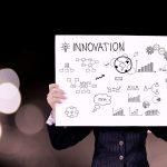 Einführung Klick-Tipp: E-Mail Marketing Software (Video 01) | Kundenakquise mit Thomas Klein